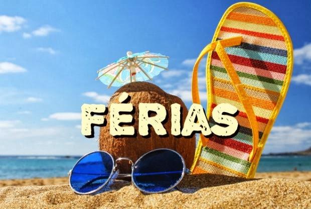 f_rias_na_praia_20131