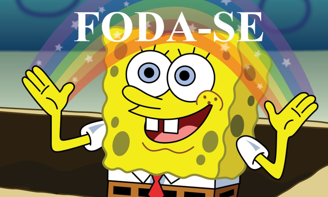 [Imagem: foda-se.jpg?resize=1140%2C687&ssl=1]