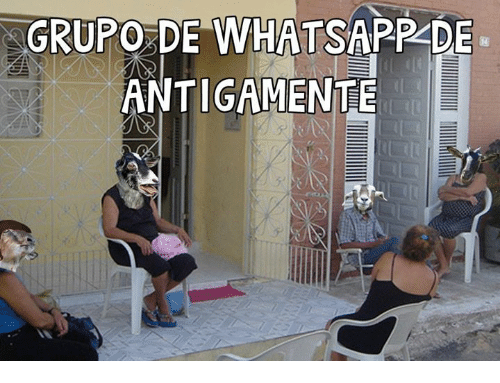 grupo-de-whatsapp-de-antigamente-1151957