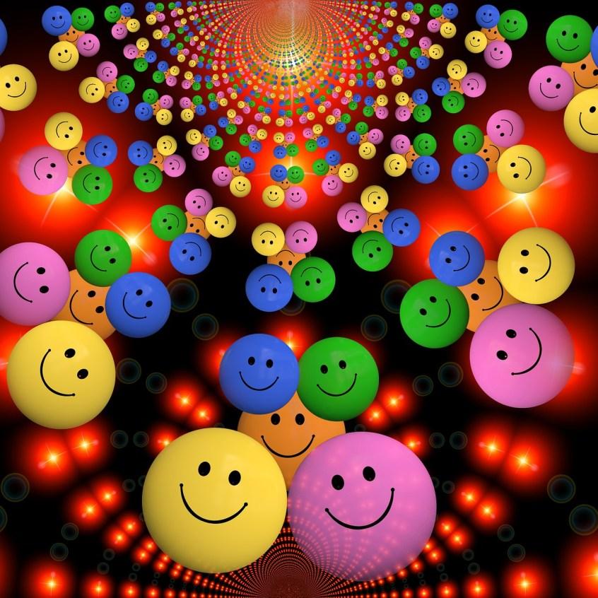 felicidade9