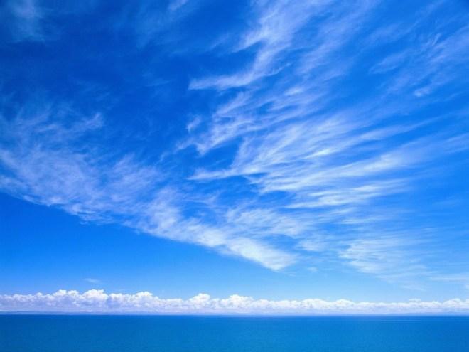 Céu-Azul6