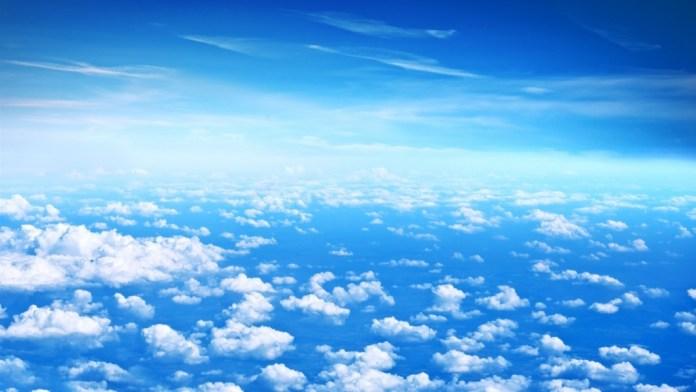 Céu-Azul9