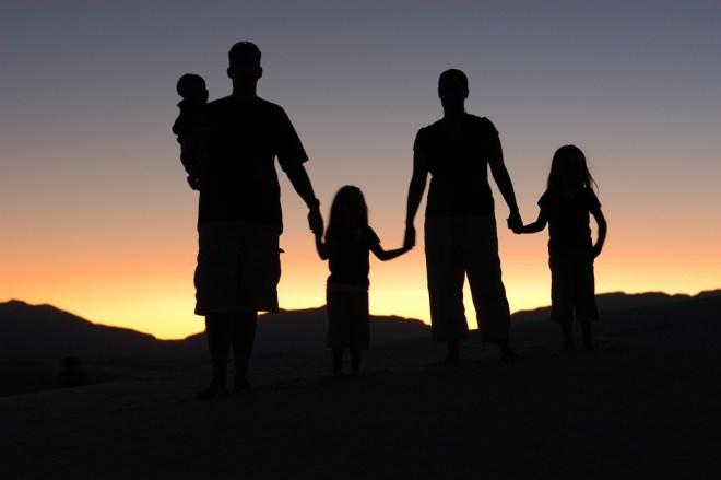 Família2