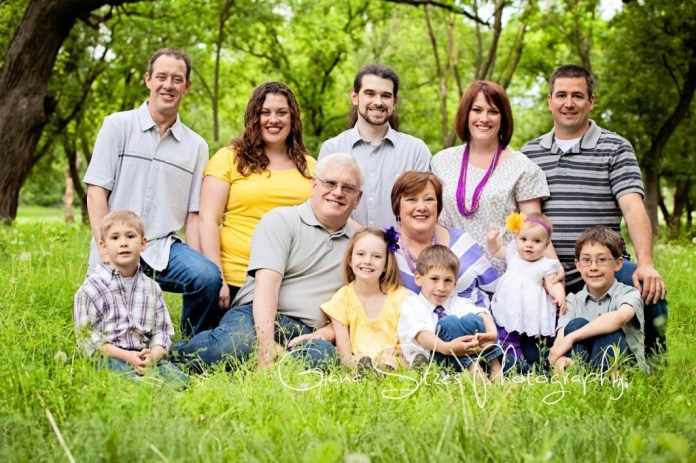 Família27