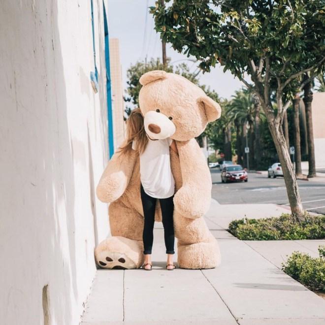 Ursos-de-Pelúcia-Gigantes24