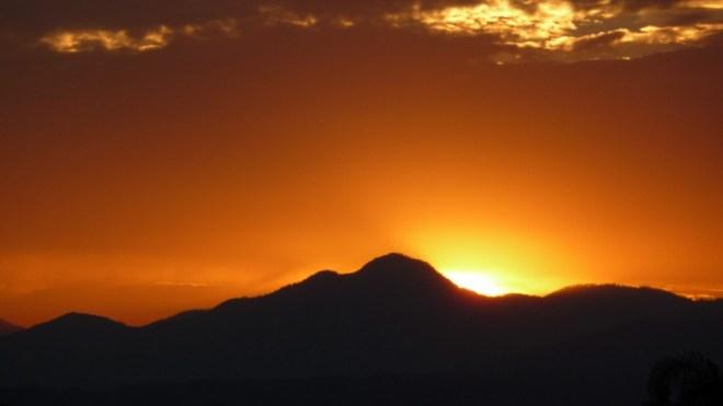 pôr do sol19