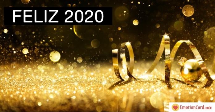 feliz-2020-5