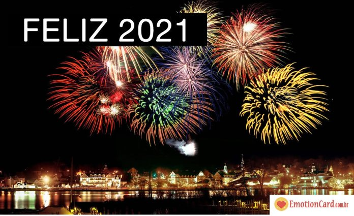 feliz-2021-3