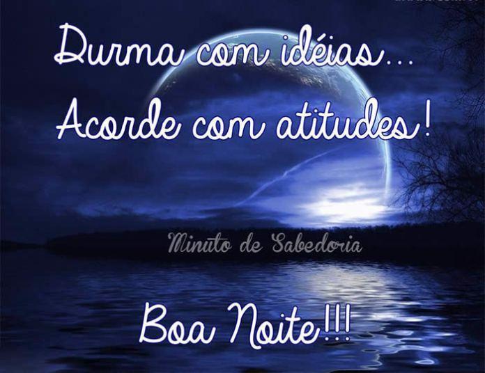 Imagens Lindas Boa Noite: Imagens De Boa Noite Com Frases E Mensagens