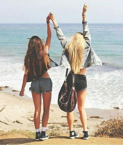 6db6983ba554c055f412da654f060b52--beach-babe-girl-beach