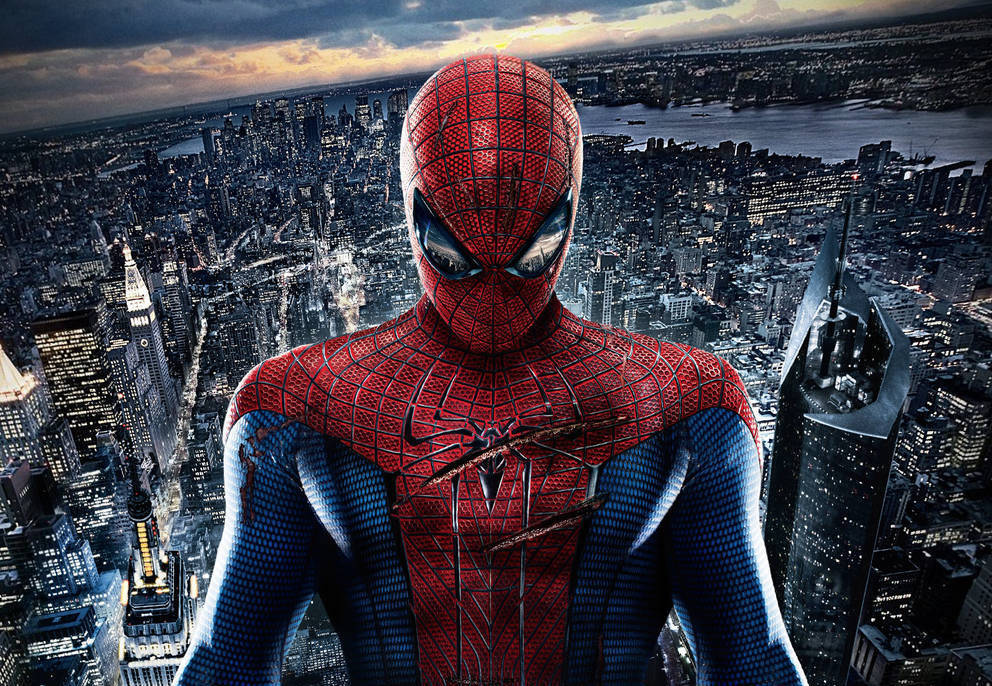 7089-The_Amazing_Spiderman_keyart2_alt_HD