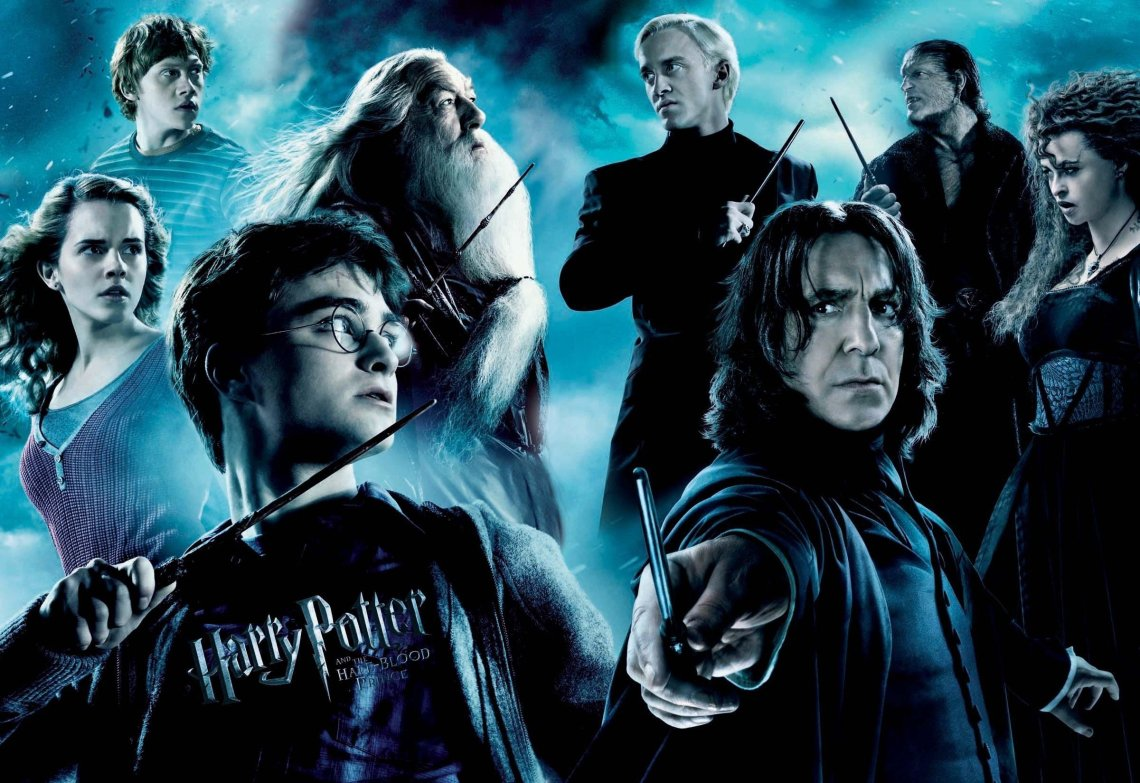 Harry-Potter (1)