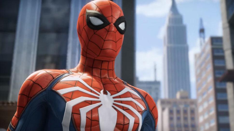 Spider-Man-Playstation-4-E3-Trailer