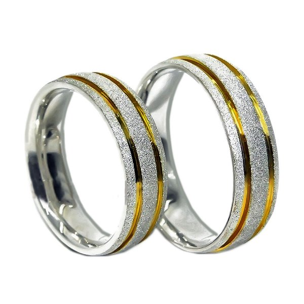 alianca-de-compromisso-friso-banhado-a-ouro-ck001-600x600
