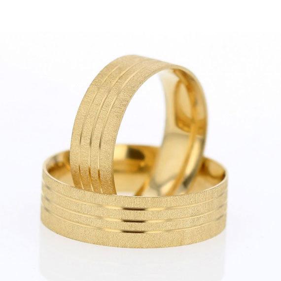 alianca-de-noivado-e-casamento-20_zz8ac7824b5f_600x600