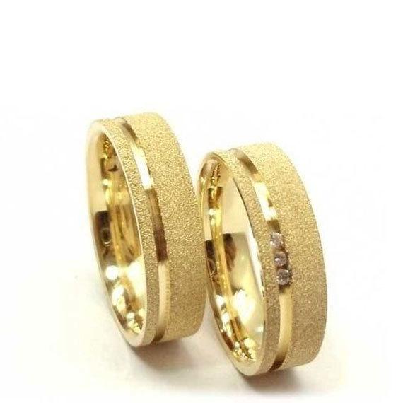 alianca-de-noivado-e-casamento_zz9dc6b64daf_600x600