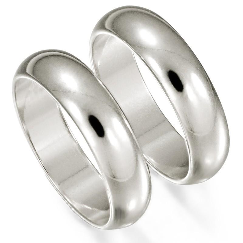 alianca-de-prata-acabamento-liso-as0114