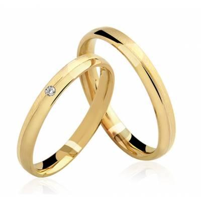 aliancas-california-casamento-e-noivado-em-ouro-18k-reisman-df6