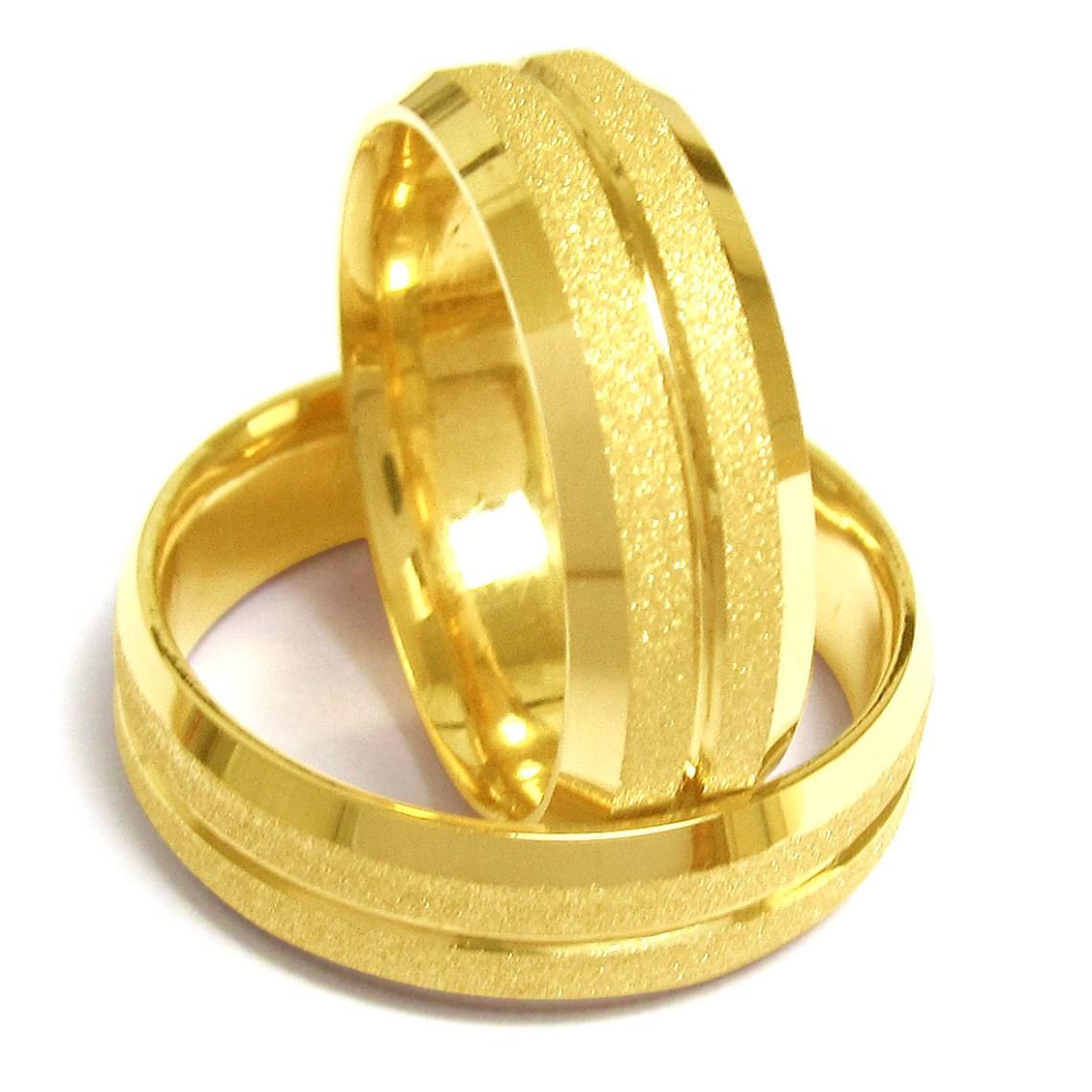 aliancas-para-noivado-e-casamento-ouro-amarelo