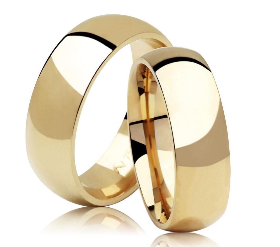 aliancas-tradicionais-8053-casamento-e-noivado-em-ouro-18k-48e
