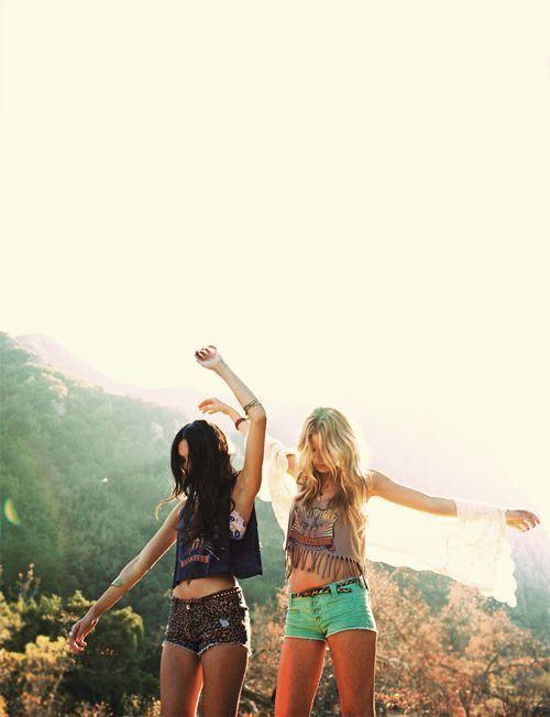 b2a063aee422858f4fb5a65c3d943217--bestfriends-friends-forever