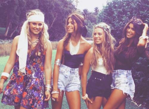 best-friends-forever-forever-friends-girls-Favim.com-2115109