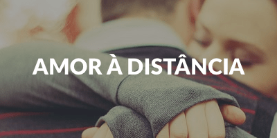 frases-amor-a-distancia