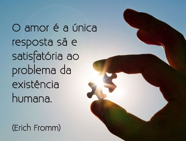 fromm-amor