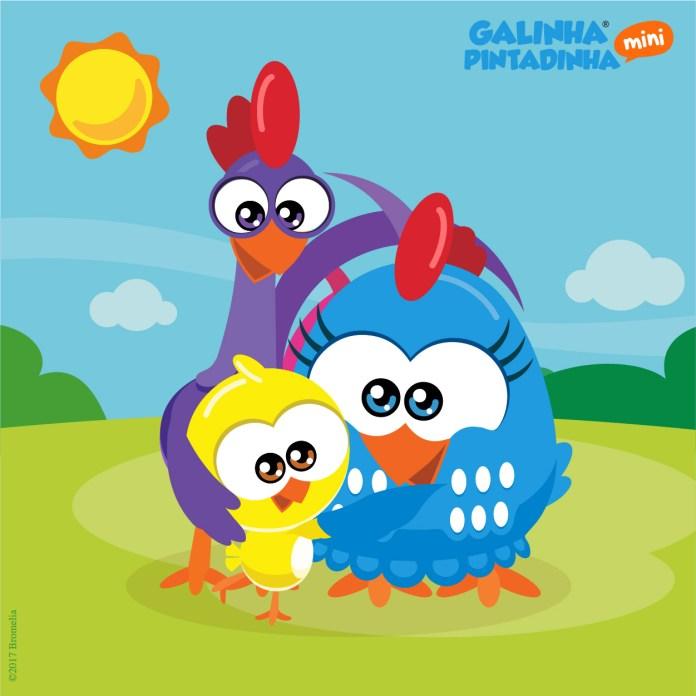 galinha-pintadinha-mini-002