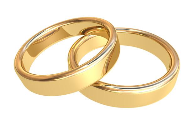 gold-wedding-bands