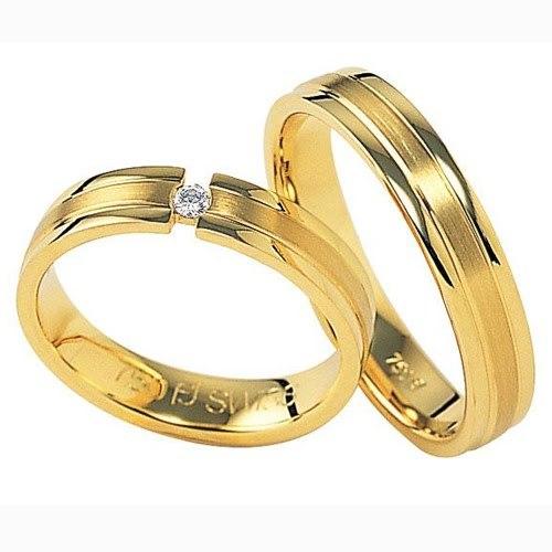 gold-wedding-rings-for-women-under-1001