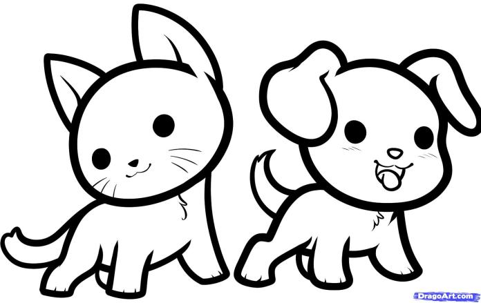 how-to-draw-kawaii-animals-step-by-step-anime-animals-anime-draw-color-print-1