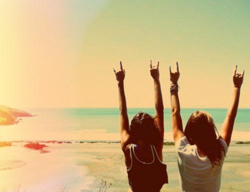 http-summer-tans-beach-hair-tumblr-com