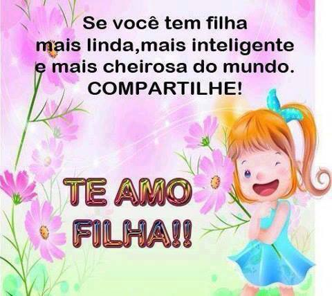 mensagens_para_filha-18540