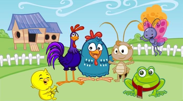 painel-de-festa-a-galinha-pintadinha-1-festa-tematica