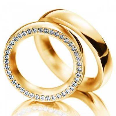 par-de-aliancas-mil-o-casamento-e-noivado-em-ouro-18k-777