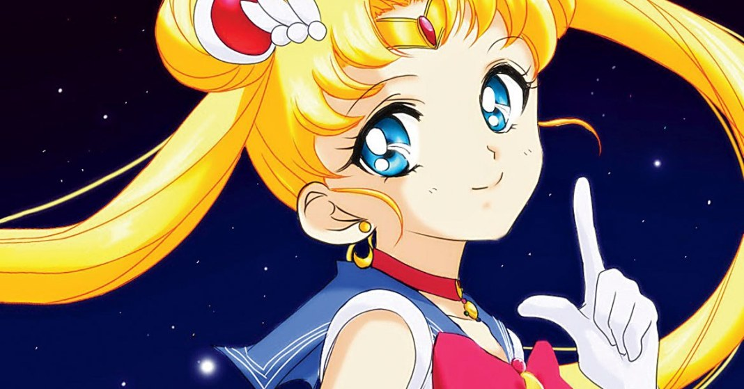 sailor-moon-fb