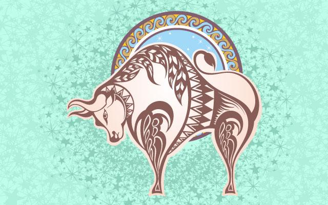 simbolo-signo-touro