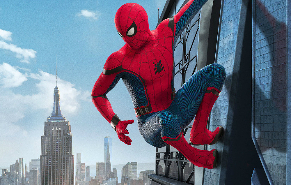 spider_man_homecoming_new_Trailer_1000