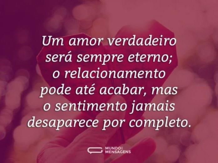 um-amor-verdadeiro-sera-sempre-eterno-o-relacionamento-pode-ate-a-7K1wM-w