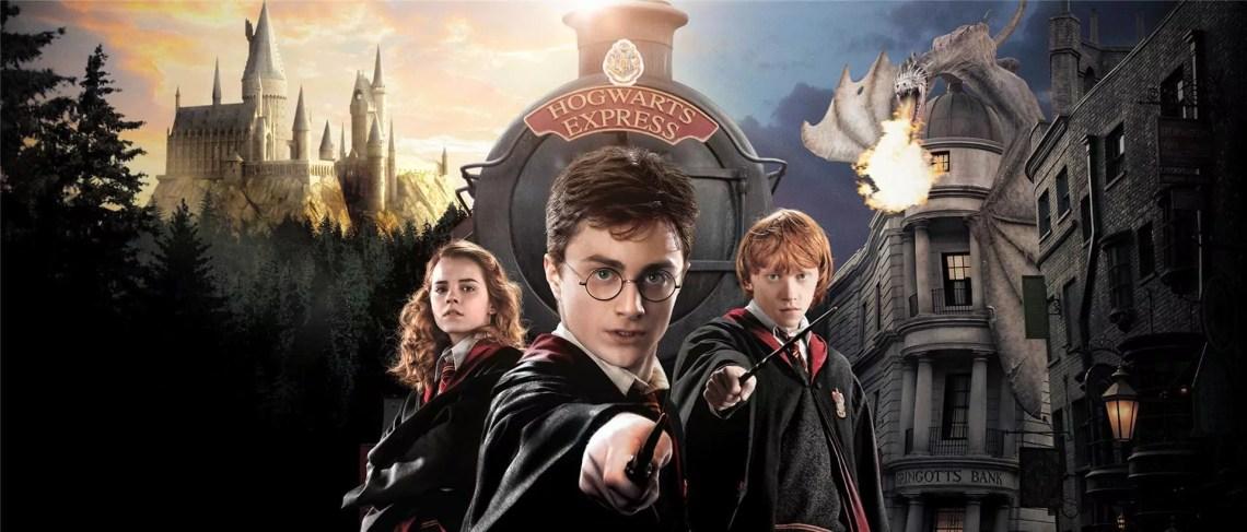 wizarding-world-harry-potter-orlando-hermoine-ron-art-a-00