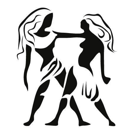 zodiaco_signos_gemeos