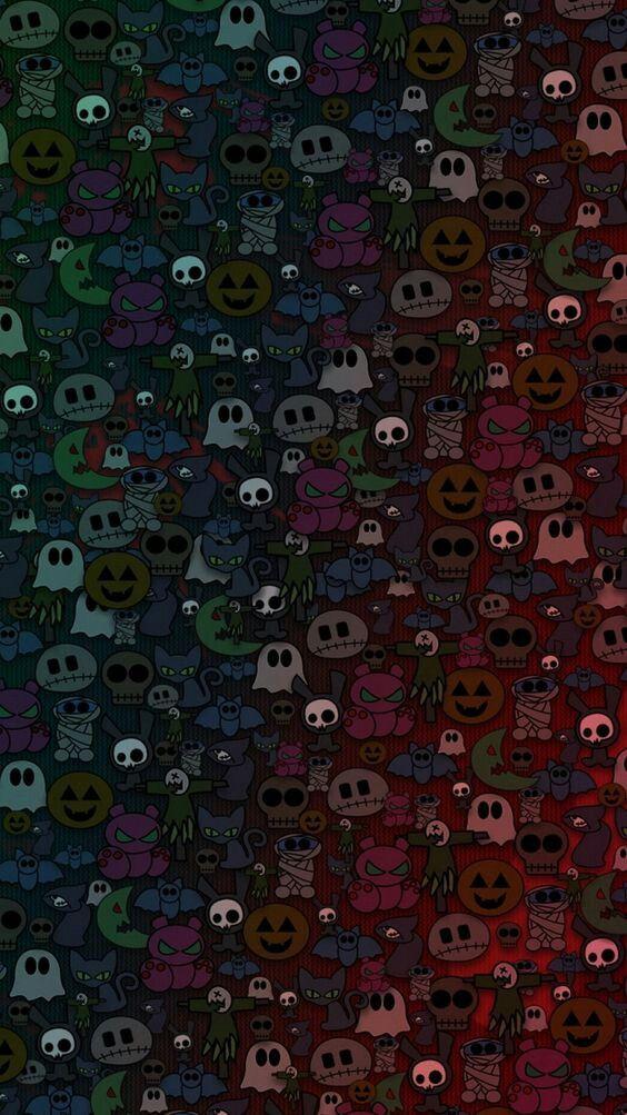 2659e8566b619a90e6dabe2da1cfccb1--dark-wallpaper-iphone-halloween-wallpaper-iphone