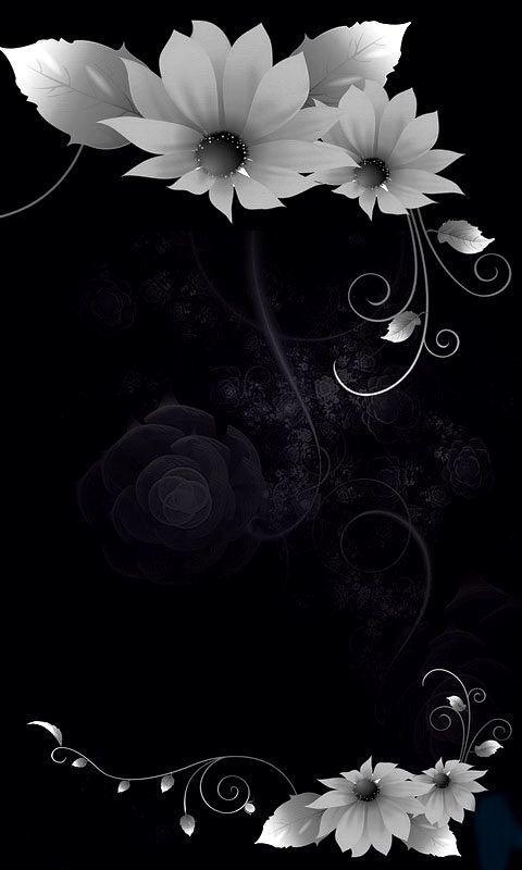 30d7d6f53d6715093efd3f5f44bbc682--cell-phone-wallpapers-wallpaper-iphone