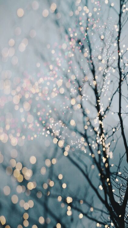 5220ec62ecd8dbcd4dec0ae9151cc606--christmas-lights-wallpaper-wallpaper-winter