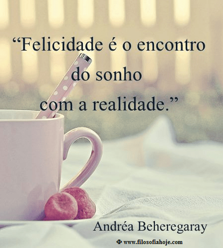 300 Frases De Felicidade E Amor Curtas Para Tumblr Também Em Inglês