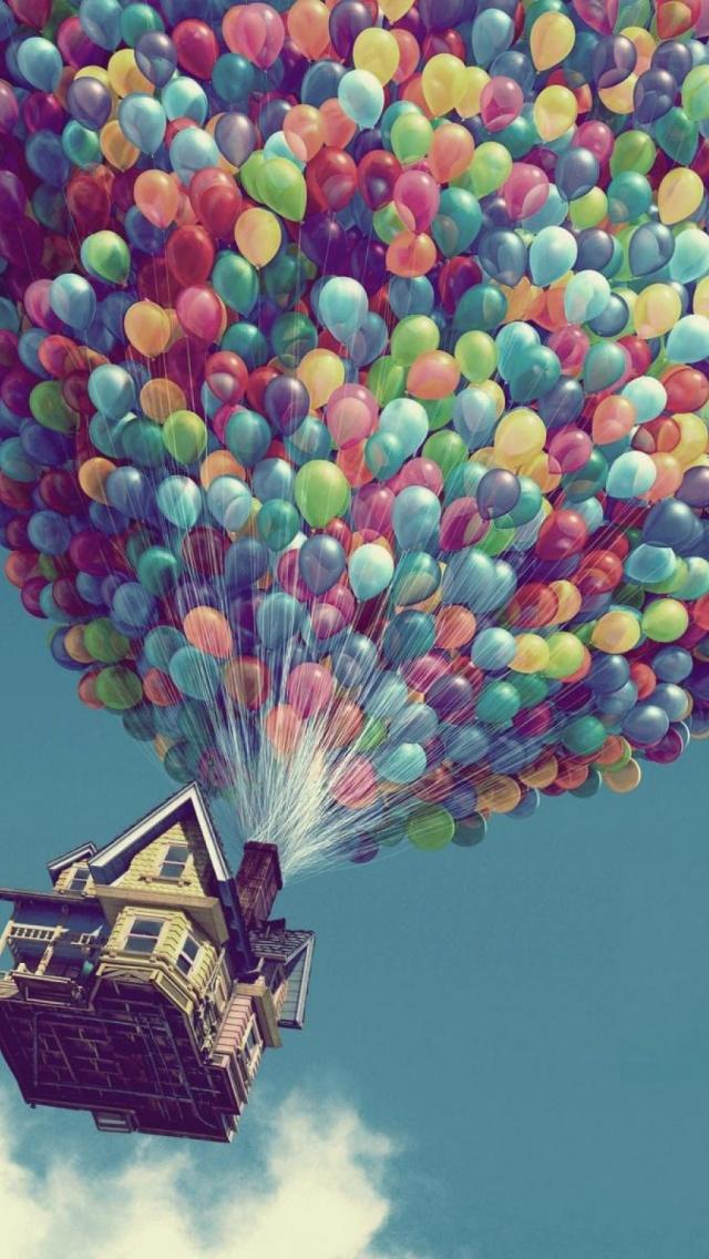 901-Pixar-l