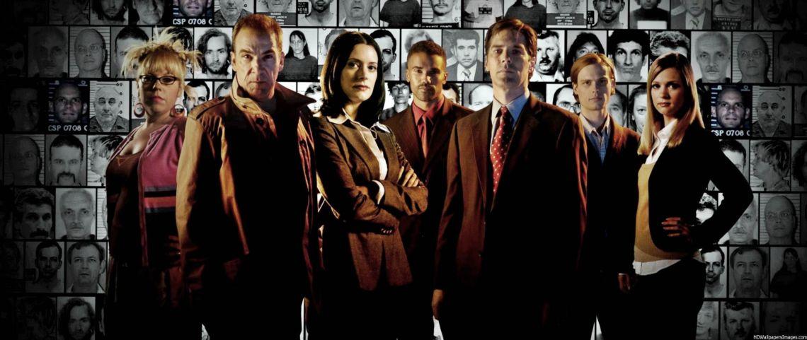 Criminal-Minds-4