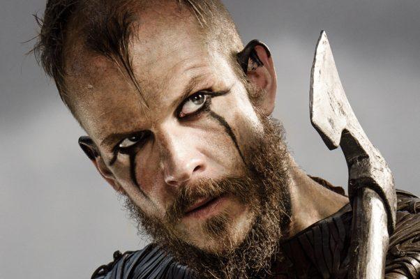 Floki-Vikings-e1496369662888