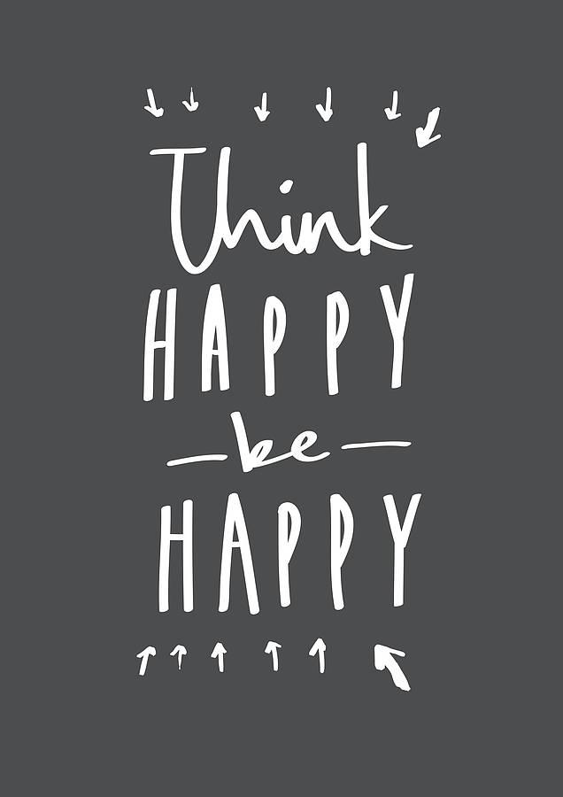 Original-Think-Happy-Quote